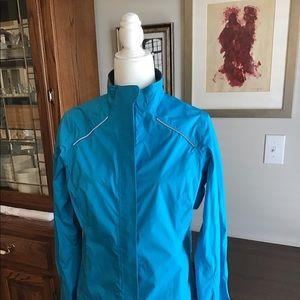 Jacket by Novara